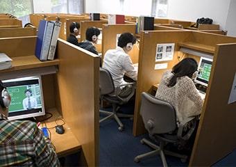 大学の公認会計士試験合格支援