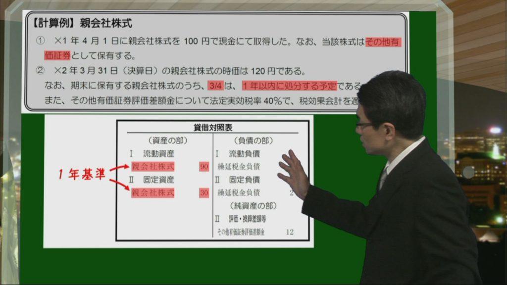 高校校への資格試験用教育映像の配信
